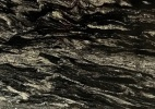 Đá hoa cương magma black